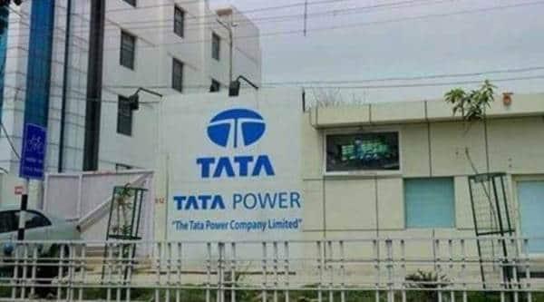 Tata powers, Tata Powers Gujarat, PPA Tata Powers, Indian Express news