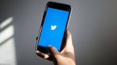 twitter, twitter hateful conduct policy, twitter posts policy, social media trolling, twitter news, latest news