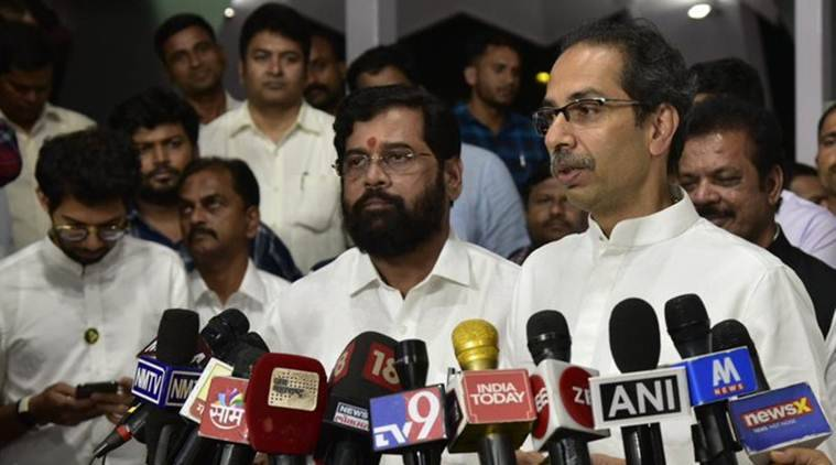 Aarey protests: Two days after taking charge, Uddhav orders withdrawal of cases against environmentalists