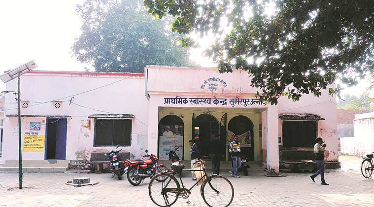 Unnao rape accused claims he was in hospital, doctor says his records fake