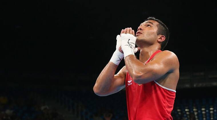 India ends 13th south asian games on top spot with record medal haul