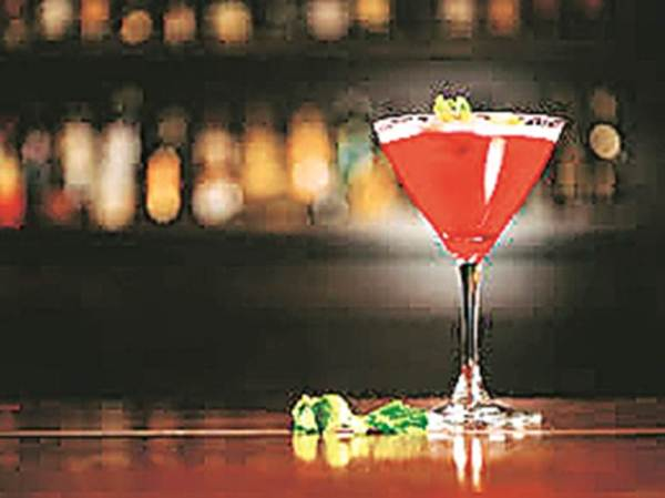 food for new year eve, what to cook on new year, food options for new year, places to eat on new year, trends for new year, indian express talk, indian express news