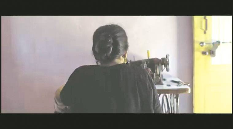 Short film on women prisoners, plight of women prisoners, women prisoners, TISS students project, TISS students short film, Mumbai news, city news, Indian Express