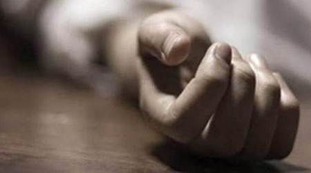 Brothers from UP 'beaten to death' in Surat