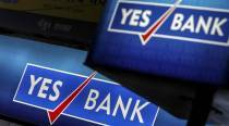This mysterious tycoon wants to save Yes Bank with a $1.2 billion bid