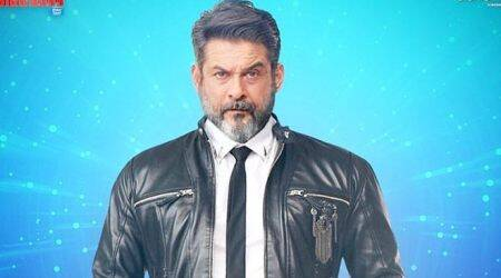 Photos: Bigg Boss 13 contestants in 2050