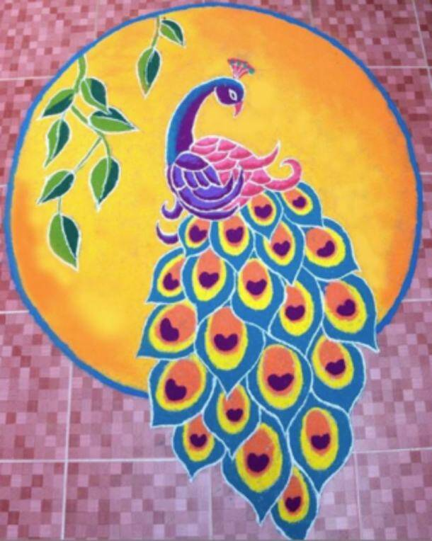 pongal kolam, pongal kolam designs, pongal kolam designs 2020, pongal kolam designs 2020 with dots, pongal kolam designs images, pongal kolam 2002, pongal kolam images, pongal rangoli, pongal rangoli designs, pongal rangoli 2020, pongal rangoli images, pongal rangoli kolam, pongal rangoli designs 2020