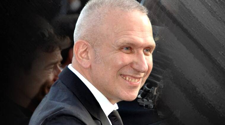 Iconic fashion designer Jean-Paul Gaultier retires, says 'Gaultier Paris will go on'
