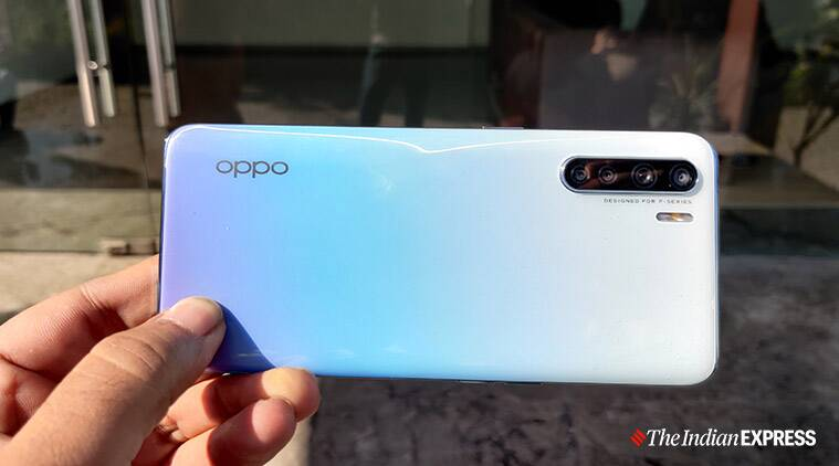 Oppo, Oppo F15, Oppo F15 review, Oppo F15 specs, Oppo F15 specifications, Oppo F15 sale, Oppo F15 price, Oppo F15 price in India