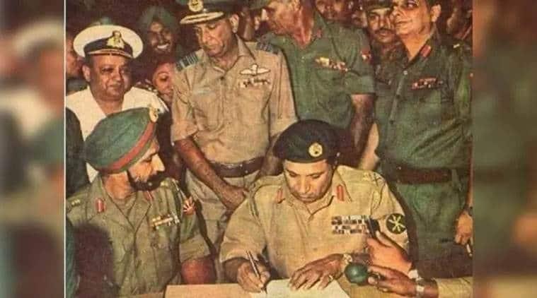 rathin datta, rathin datta dead, 1971 indo pak war, 1971 bangladesh liberation war, mukti vahini