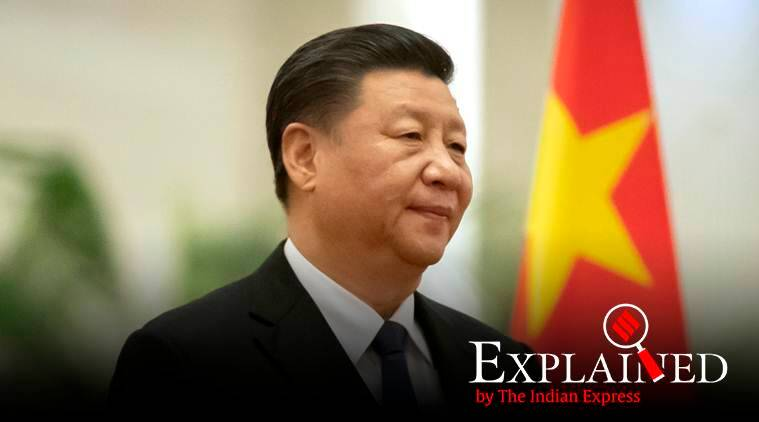Tibet ethnic unity, tibet ethnic laws, tibet china, xi jinping, express explained