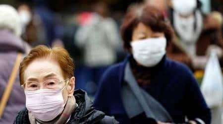 China, China coronavirus, China virus, China Lunar New Year, China virus cases, China coronavirus infection