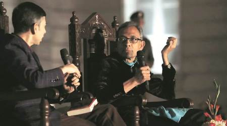 Time to reintroduce wealth tax in Budget, says Abhijit Banerjee