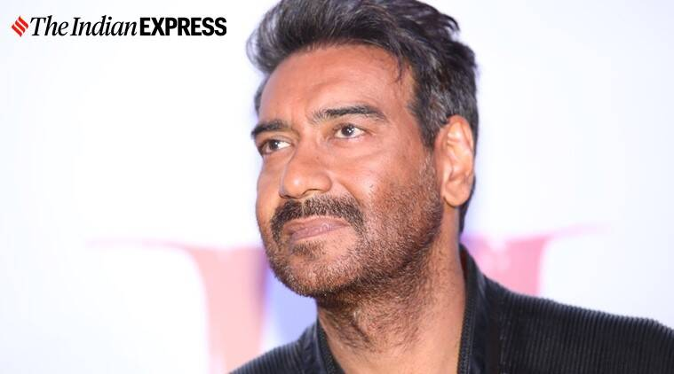 Ajay Devgn contributes Rs 51 lakh to FWICE