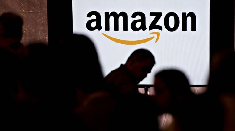 Amazon Employees Leak Customer Data to Third-Party Agent (Again)