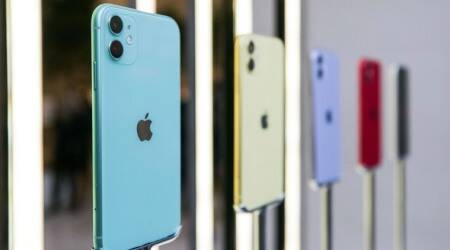 apple days sale, iphone discount, flipkart apple sale, iphone 6s, iphone 7, iphone 8, iphone xr, iphone 11, iphone 11 pro, iphone 11 pro max