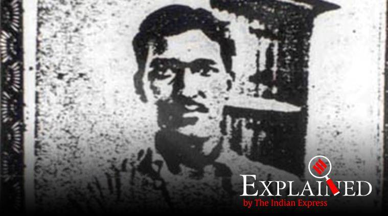 Ashfaqullah Khan, Ram Prasad Bismil, who was Ashfaqullah Khan, zoo after Ashfaqullah Khan in uttar Pradesh, freedom fighters, indian express, indian express explained