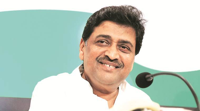 Ashok Chavan is second minister in Uddhav cabinet to test positive