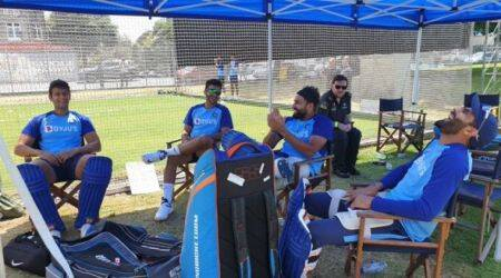 IndiavsNew Zealand(INDvsNZ)1stT20, Auckland Weather Forecast Today, Pitch Report, Squad, Players List, Dream11 Team Prediction: Clear Weather expected