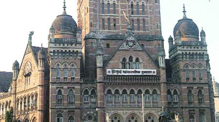 BMC budget, brihanmumbai municipal corporation, Mumbai budget, budget spent last year, mumbai news, indian express news