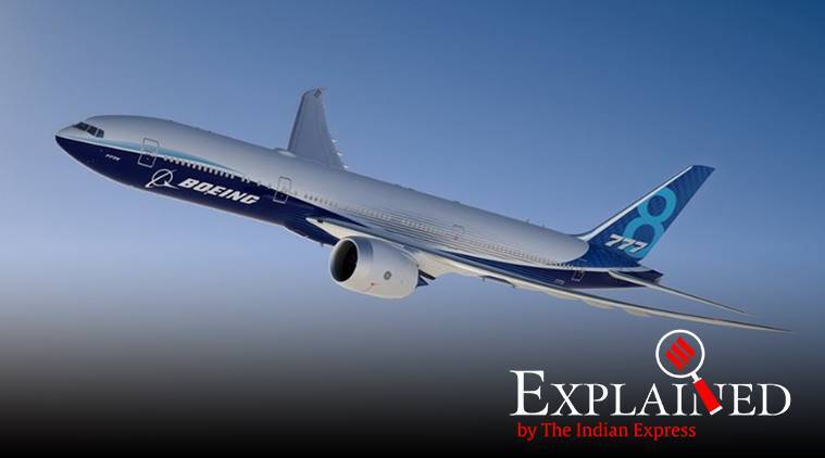 Boeing 777x explained: How this aircraft will fly to new frontiers
