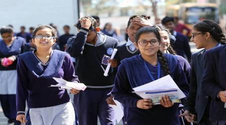 bihar board, bihar board exam 2020, bihar board intermediate exam admit card, bihar board 12th admit card, bseb admit card