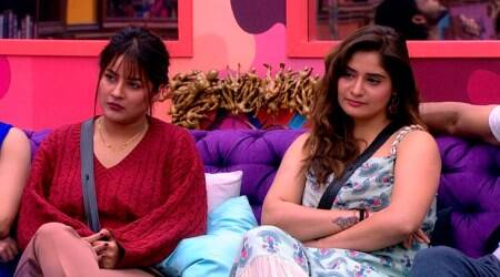 Bigg Boss 13 today episode