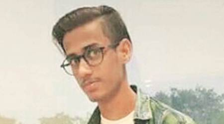 Two from fringe Hindu outfits among 6 held for killing Bihar teen in CAA protest: Police