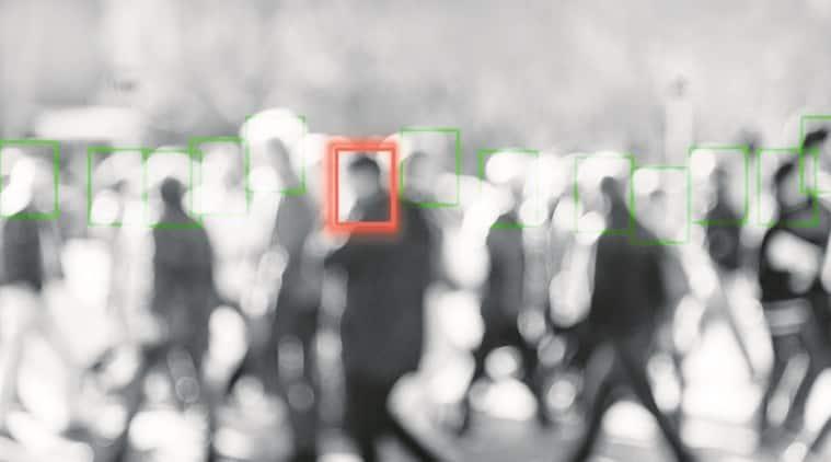 bots, indianexpress, WhatsApp transcripts, protests, CAA, anti-CAA protests, indianexpress, sundayeye, eye 2020, digital aesthetics, misinformation, student protests, JNU, jamia Millia Islamia, students unite, IndiaagainstCAA, history,