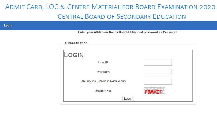 cbse, cbse.nic.in, central board of secondary education, cbse board marking scheme, cbse passing marks, cbse mock test, cbse class 12 internal marks, cbse internal marks uploading link, cbse news, education news