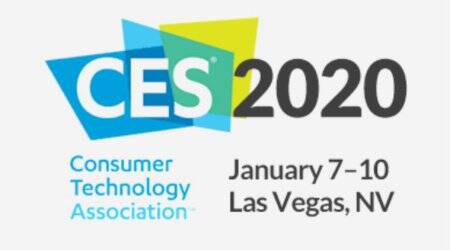 ces 2020, oneplus, samsung, lg, asus, huami, oneplus concept one, oneplus ces 2020, samsung ces 2020, lg ces 2020, asus ces 2020, huami ces 2020