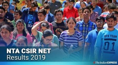 csir net, csir net result, csir net result 2020, csirnet.nta.nic.in, csirnet.nta.nic.in result, csir net result 2019, csir net result december 2019, nta csir net, nta csir net result, nta csir net result 2019, csir ugc net, csir ugc net result, csir ugc net result december 2019, csir ugc net result