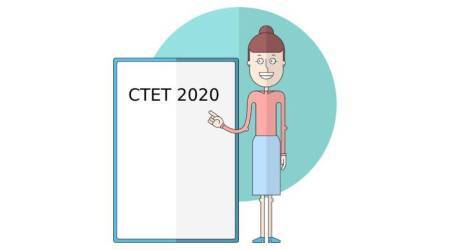 ctet application form 2020, ctet.nic.in, ctet cbse, cbse news, ctet passing marks, education news, sarkari naukri, sarkari naukri result,
