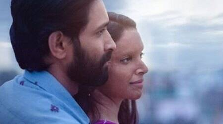 Chhapaak box office collection day 3 deepika padukone film