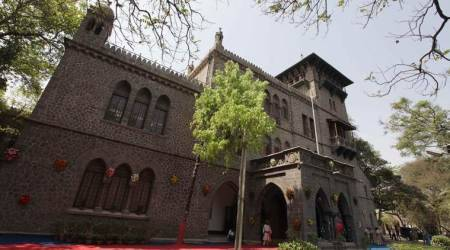 College of Engineering Pune, College of Engineering Pune duped, College of Engineering Pune fraud, College of Engineering Pune cheated, pune city news