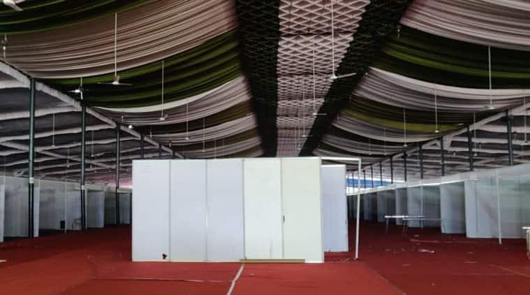 Chennai Book Fair, Nandanam Fair, 43rd Chennai Book Fair
