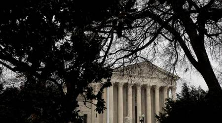 Why Democrats want the Supreme Court to act quickly on a case that could end Obamacare