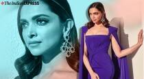 Crystal Award 2020: Deepika Padukone is all about sharp dressing in this Alex Perry outfit