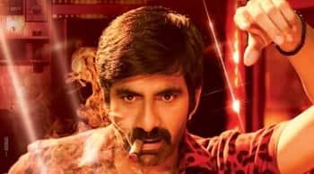 Disco Raja full movie download, Tamilrockers 2020 Disco Raja Telugu full HD movie  download online Filmywap Moviesda: Disco Raja movie leaked online to  download