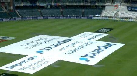 England vs South Africa, ENGvSA fourth Test, SAvENG 4th Test, Rain delays EngvSA Test