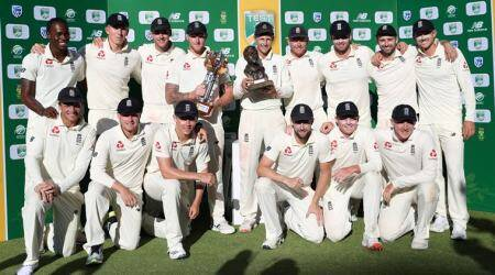 South Africa vs England 4th Test, SA vs ENG 4th Test, England tour of South Africa 2020, England beat South Africa, Vernon Philander farewell match, cricket news