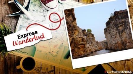 Express Wanderlust, Jabalpur, Madhya Pradesh, Indian Express news
