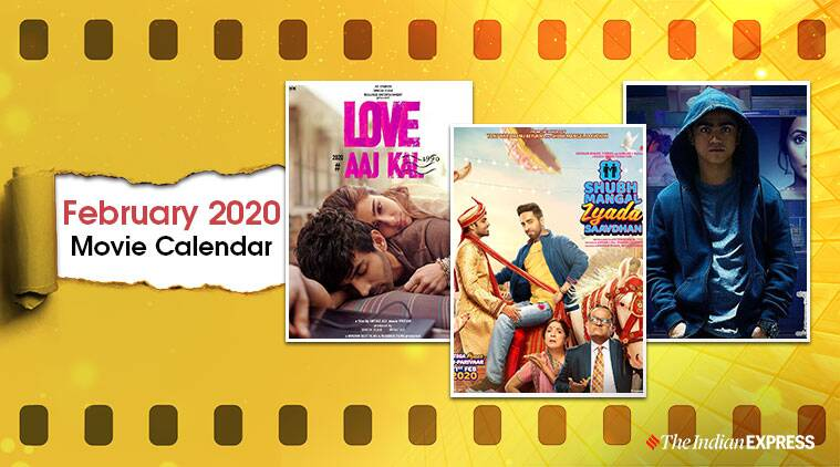 bollywood movies in february