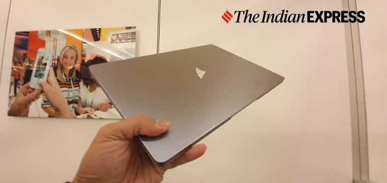 Flipkart laptop 759 inline 1