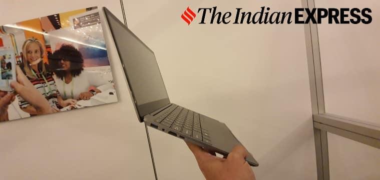 Flipkart laptop 759 inline