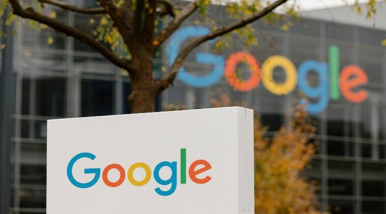 Have a search warrant for data? Google wants you to pay