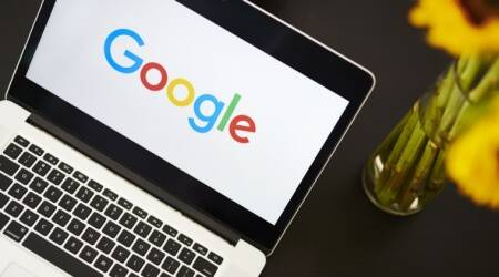 Google and Apple Clash Over Web Browser Privacy