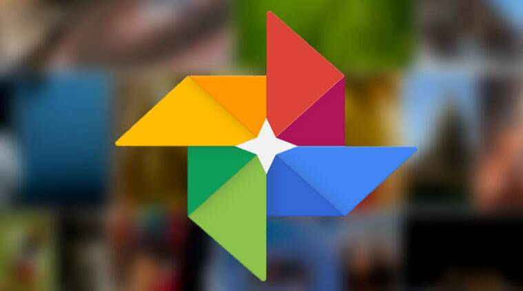 Want to transfer Google Photos to another account? You just need 2 minutes