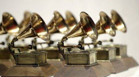 Grammys 2020 will take place on Sunday