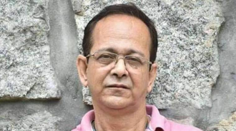 SC asks Assam govt to look into 'communal posts' by new NRC coordinator